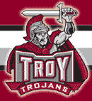 Troy University Athletics